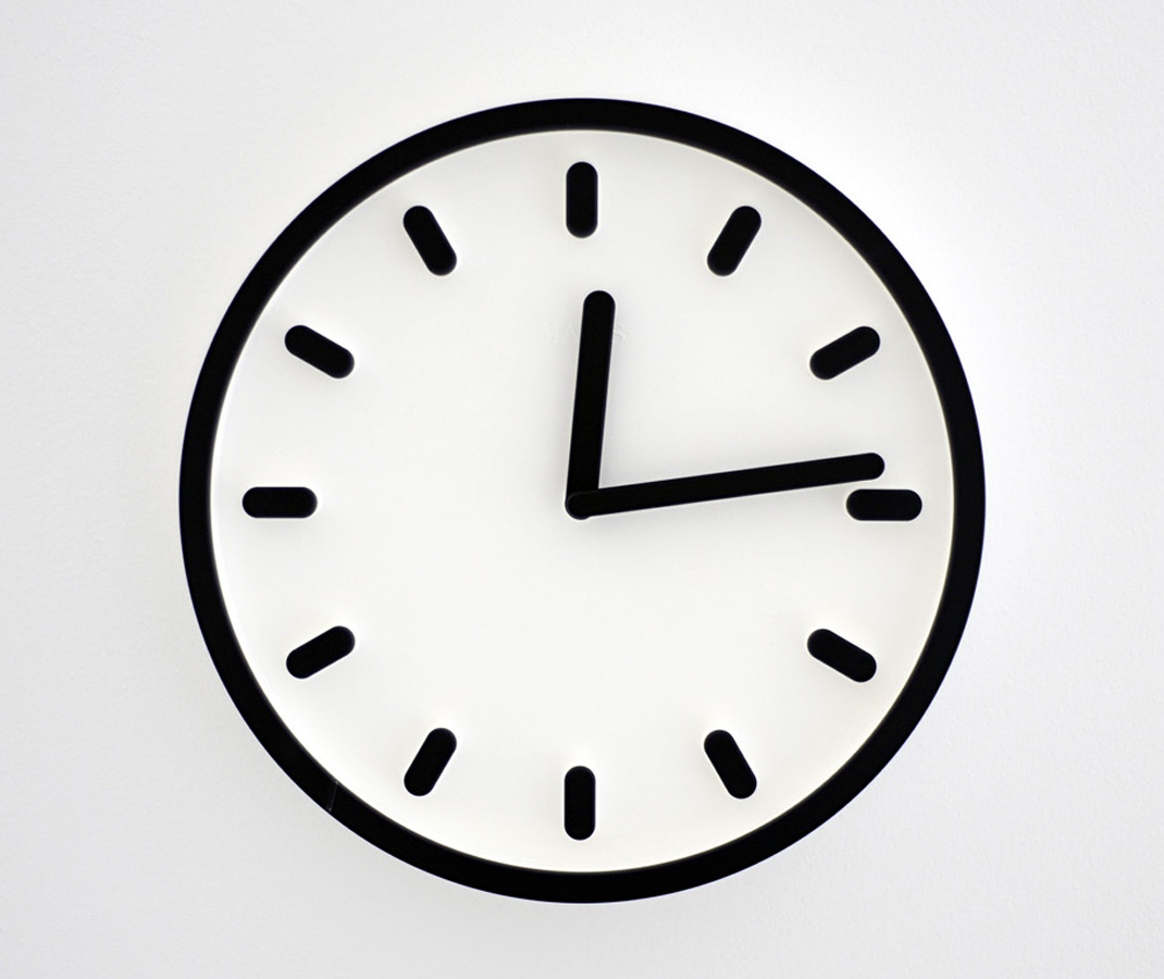 smooth_clock