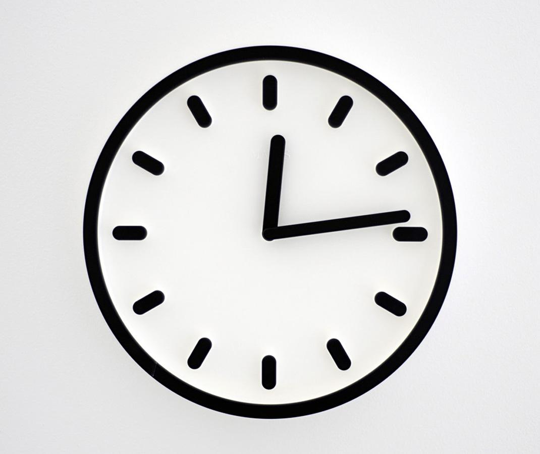 smooth_clock